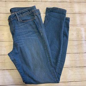 Miss me - Tate skinny jeans size 31